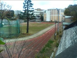 都立 駒場 高校